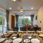 Villas for Sale Alibaug