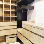 mumbai flat for sale chand terraces 3 bhk
