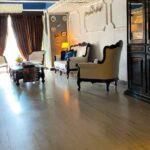 almeida park spacious apartments