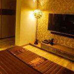 # BHK peddar road Cumballa Hill apartment sale