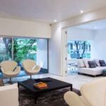 Sangam Apartments Malabar hill south mumbai