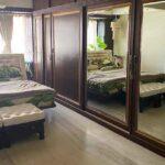3 bhk almeida park spacious apartments