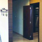 Luxurious Apartments JVLR