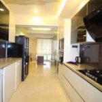 luxurious 4 bhk apartments bandra