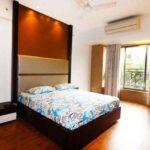 luxurious 4 bhk bandra west