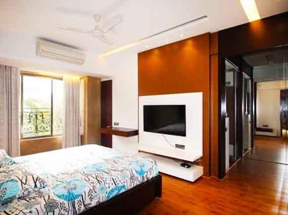 luxurious 4 bhk apartments almeida park bandra west