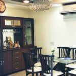 4 BHK Grand Apartments Oberoi Splendor JVLR