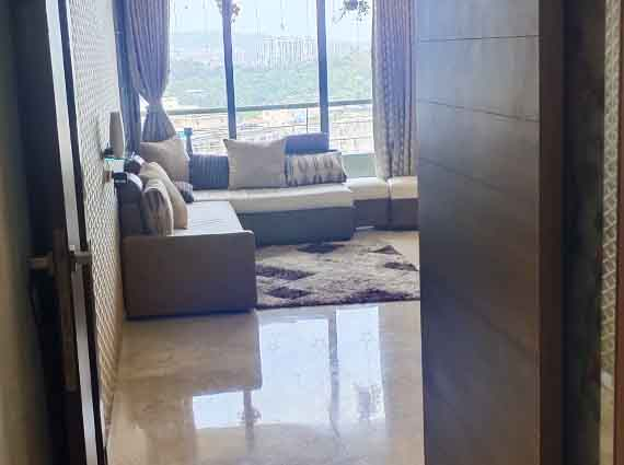 Andheri property for sale