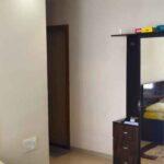 Luxurious 4 BHK Apartments Andheri east