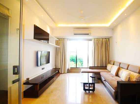jeradi apartments bandra west