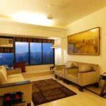 Duplex Home 4 BHK Meghdoot A