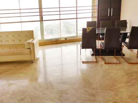 South Mumbai Sale Penthouse