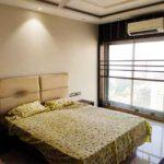 South Mumbai Penthouse Ocean 360 4 BHK