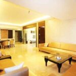 luxurious 4 bhk apartments bandra west