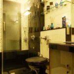 4 BHK Meghdoot A Andheri West Apartment