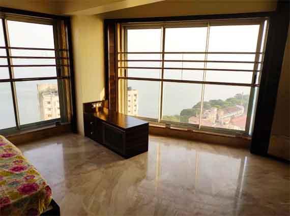 4BHK for sale in mumbai