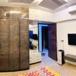5 bhk property runwal elegante Lokhandwala andheri west