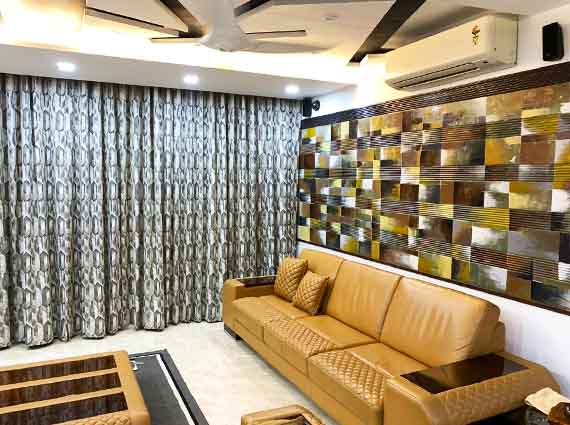5 BHK homes andheri west mumbai