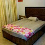 5 BHK apartment andheri west mumbai