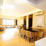 4 bhk jeradi apartments almeida park bandra west sale