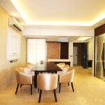 4 bhk sale jeradi apartments almeida park bandra west