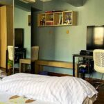 bandra west mumbai apartment sale