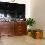 3 bhk apartment sale