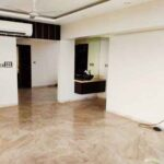 4BHK-Walkeshwar-360-Ocean-Apartment-Mumbai