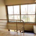 Walkeshwar-360-Ocean-Apartment