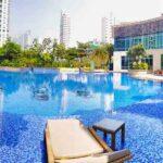 Luxury 4 bhk Mahalaxmi Vivarea