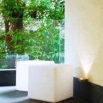 3 BHK Apartment Sangam Malabar Hill