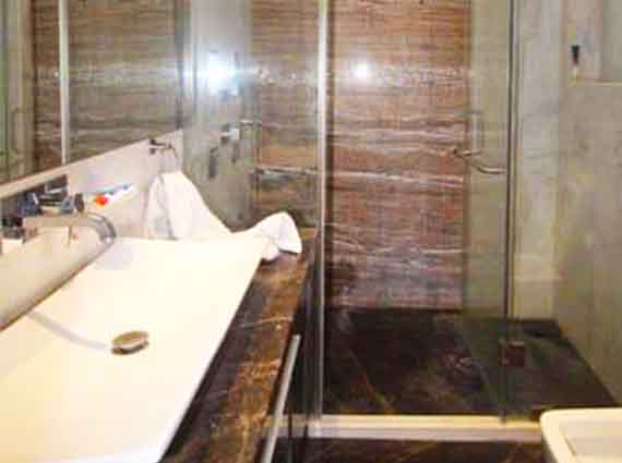 Luxurious 4 bhk jeradi apartments almeida park bandra west