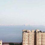 4BHK-Walkeshwar-360-Ocean