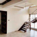 4BHK-Walkeshwar-Apartment