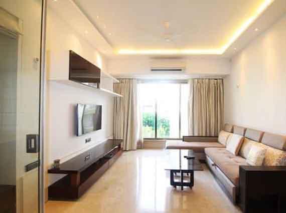 4 bhk jeradi apartments bandra west