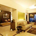 Duplex Apartment Andheri West Joggers Park