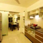 Duplex Apartment Andheri West