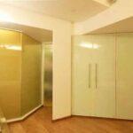 4 BHK Apartment Andheri West