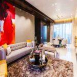3 bhk Apartments Raheja Vivarea South Mumbai