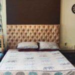 Oberoi Splendor 4 bhk apartment