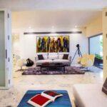 Sangam Apartments Malabar Hill