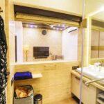 Vimla mahal peddar road apartment 3 bhk