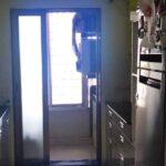 4 bhk Oberoi Splendor Luxurious Apartments