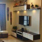 Luxurious Apartments Oberoi Splendor JVLR
