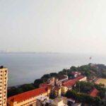 4BHK-Walkeshwar-360-Ocean-Apartment