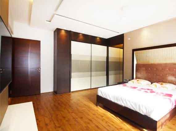 4 bhk jeradi apartments almeida park bandra west