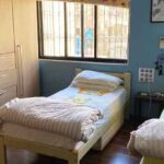 3 bhk apartment mumbai