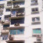 3 BHK Vimla mahal south mumbai apartment