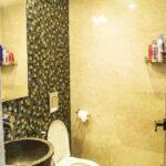3 BHK apartment vimla mahal south mumbai