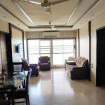 Ocean 360 Apartment 4 BHK